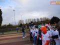 biegi dzieci 0395