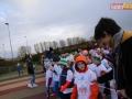 biegi dzieci 0396