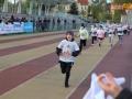 biegi dzieci 0399