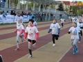 biegi dzieci 0401