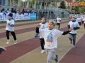 biegi dzieci 0402