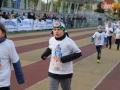 biegi dzieci 0403