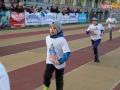 biegi dzieci 0404