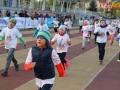 biegi dzieci 0407