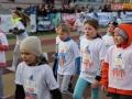 biegi dzieci 0414