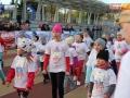 biegi dzieci 0418