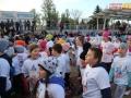 biegi dzieci 0421