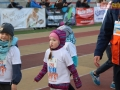 biegi dzieci 0428
