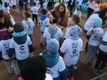 biegi dzieci 0431
