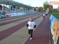 biegi dzieci 0449