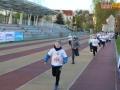 biegi dzieci 0450