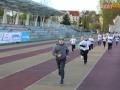 biegi dzieci 0451