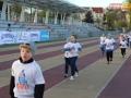 biegi dzieci 0454