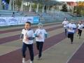 biegi dzieci 0455