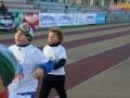 biegi dzieci 0458