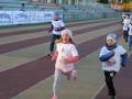 biegi dzieci 0460