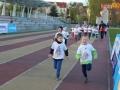 biegi dzieci 0461