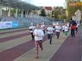 biegi dzieci 0463
