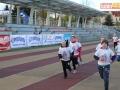 biegi dzieci 0465