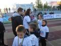 biegi dzieci 0466