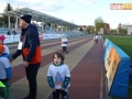 biegi dzieci 0472