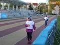 biegi dzieci 0476