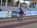 biegi dzieci 0481