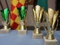 turniej strzelecki HDK Serce Gónika (14)