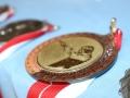 turniej strzelecki HDK Serce Gónika (15)