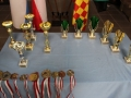 turniej strzelecki HDK Serce Gónika (22)