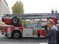ćwiczenia straży pożarnej w Legnicy (17)