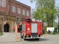 ćwiczenia straży pożarnej w Legnicy (18)