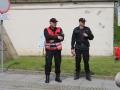 ćwiczenia straży pożarnej w Legnicy (27)