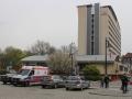 ćwiczenia straży pożarnej w Legnicy (5)