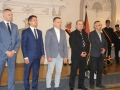 Akademia Hutnicza 2017 (40)