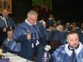 dzień hutnika 2017 karczma comber (33)