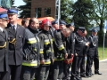 dzień strażaka akademia 2017 (6)