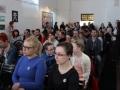 akademia sztuki wernisaż i finał konkursu Lubin (1)