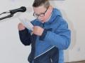 akademia sztuki wernisaż i finał konkursu Lubin (14)