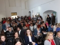 akademia sztuki wernisaż i finał konkursu Lubin (4)