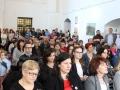 akademia sztuki wernisaż i finał konkursu Lubin (6)