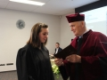 Uczelnia Jana Wyzykowskiego dyplomy (19)