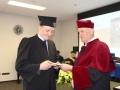 Uczelnia Jana Wyzykowskiego dyplomy (20)
