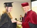 Uczelnia Jana Wyzykowskiego dyplomy (21)