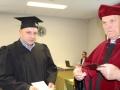 Uczelnia Jana Wyzykowskiego dyplomy (22)