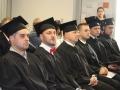 Uczelnia Jana Wyzykowskiego dyplomy (8)