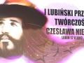 przegląd twóczości Czesława Niemena Muza Lubin (7)