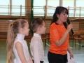 turniej Bocii Lubin (15)