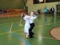 turniej Bocii Lubin (16)