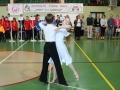 turniej Bocii Lubin (17)